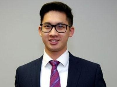 Charles Lun